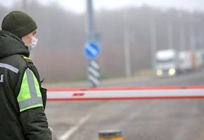 Официально: подписан документ о 14-дневной изоляции всех прибывших в Беларусь. За нарушение — ответственность перед МВД
