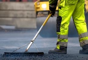 Мэр Лиды попросил министра транспорта помочь найти 3 миллиона долларов на реконструкцию участка за ул. Свердлова