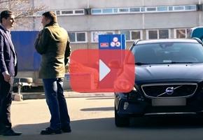 ГАИ и «Лидское пиво» в социальном проекте выяснили, как белорусы относятся к пьяным водителям