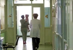 «Ребёнок пошёл на поправку, острый период миновал». Девочка из Лиды заразилась корью