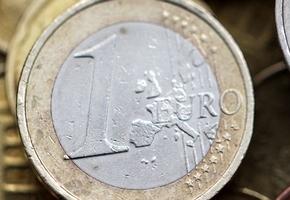 Евросоюз профинансирует предпринимательство в Лидском районе. Бюджет на весь проект — $9,5 млн