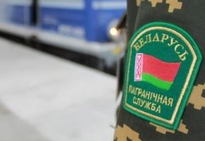 С 1 июня изменяется номер «прямой телефонной линии» Лидского пограничного отряда