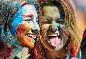 В субботу в Лидском замке пройдёт фестиваль молодёжных субкультур