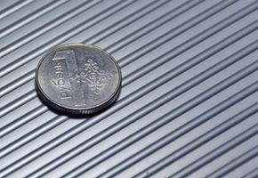 С 1 февраля изменился размер бюджета прожиточного минимума