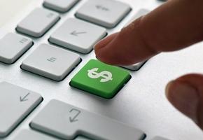 «Белтелеком» увеличивает тарифы на Интернет, телефонную связь и телевидение