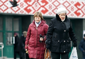 Очередной этап ежегодного повышения пенсионного возраста начался с 1 января 2018 года