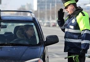 Не пристегиваться ремнём безопасности теперь смогут беременные женщины и водители с кардиостимуляторами