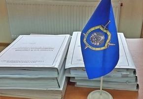 УСК по Гродненской области расследует уголовные дела по организации беспорядков 9-11 августа и 6 сентября