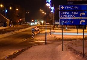 Закрытие одного из пешеходных переходов на путепроводе: хорошо или плохо?