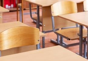 В Лиде школьницы не захотели мирно принять новую одноклассницу