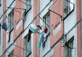 В общежитиях обяжут платить за аренду комнаты