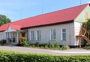 Пять бань, детский сад и база отдыха «Неман». Какая госнедвижимость выставлена на продажу и аренду рядом с Лидой