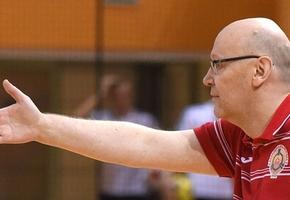 МФК «Лидсельмаш» ворвался в чемпионат с напором: 4 игры, 4 победы. В субботу — 5-я