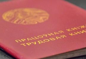 В Беларуси обсуждают вопрос сокращения декретного отпуска