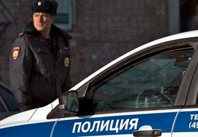 На стройке в Санкт-Петербурге задержан убийца из Лиды