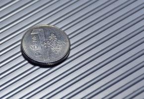 Совет Министров постановил установить минимальную ЗП с 1 января 400 рублей