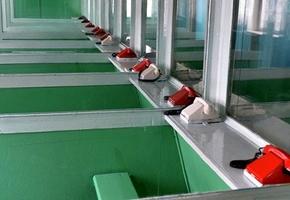 В Беларуси могут сократить сроки наказания по наркостатьям