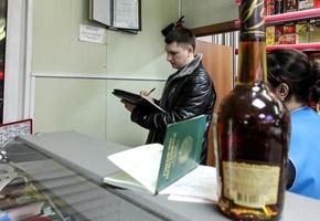 В Беларуси планируется отменить лицензию на производство и продажу алкоголя