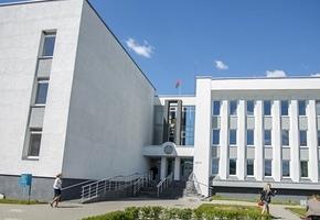 Милиционеры завершили проверку по делу «Жестокое обращение с животными» в Лидском филиале Гродненского облпотребобщества