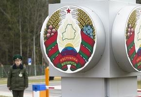 Литва, Латвия, Польша и Украина продлили период закрытых границ