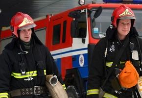 Лидские спасатели подвели статистику за 2016 год