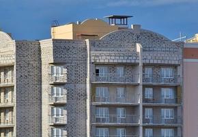 Рост цен на квартиры в Лиде – один из самых сильных в стране. Итоги I квартала 2021 года в Гродненской области