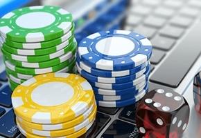 Казино онлайн — как играть на реальные деньги в Беларуси*