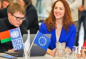 В Лиде окажут бесплатные бизнес-консультации в рамках проекта ПРООН