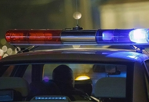 В Лидском районе в ДТП насмерть сбили женщину
