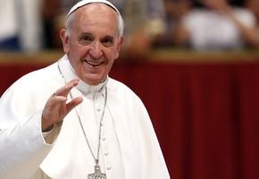 Костелы Лиды откроют «Святые врата» для получения индульгенции