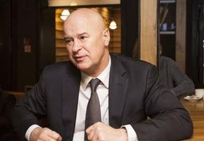«Лидское пиво» планирует привлечь 30 млн. долларов инвестиций на развитие предприятия