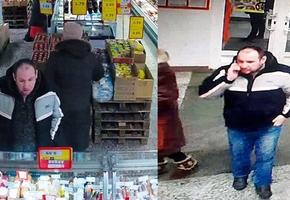 Милиционер узнал приметы. Лидский рецидивист задержан в Минске после ограбления старушки