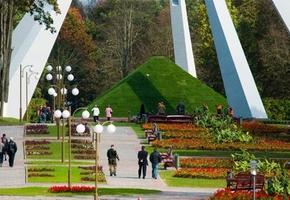 Культурнай сталіцай Беларусі ў 2020 годзе абраная Ліда. Што гэта дае?