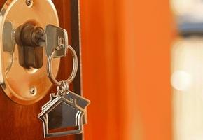 Спрос на квартиры в Лиде достиг своего нового максимума — итоги III квартала 2019 года в Гродненской области