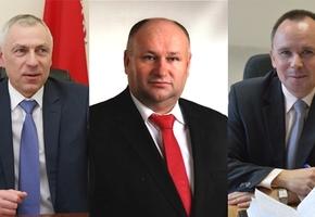 Предварительные итоги выборов: в местных округах прошли «кандидаты-спойлеры». Явка 77,22%