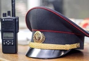 Госаналитика: Уровень доверия населения к милиции в Гродненской области — 74%. Примитивный опрос показал другие данные