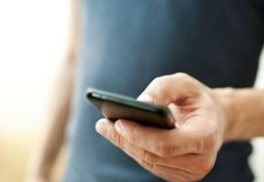 «Телефонные» преступления продолжают оставаться одними из наиболее часто совершаемых в Гродненской области