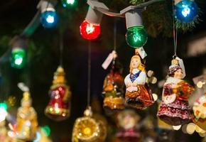 В Лиде пройдут праздничные ярмарки
