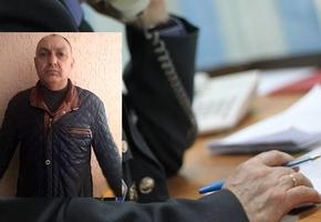 Милицией разыскивается гражданин РФ, совершавший мошеннические действия в Лиде