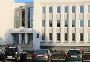 Двоих жителей Лиды будут судить за надругательство над госфлагом