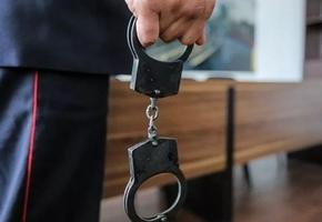 Жителя Лидского района будут судить за убийство с особой жестокостью