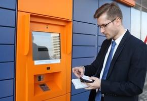 «Белпочта» официально запустила в Беларуси почтоматы