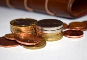 Для выплаты ЗП работникам предприятий-банкротов хотят создать фонд. Наполнять фонд будут сами предприятия-банкроты