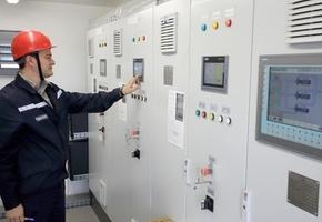 Известен график отключения горячей воды в Лиде на 2021 год. Первым в мае на две недели отключат центр города