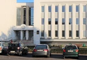 Суд в Лиде вынес приговор по делу о краже сейфа с деньгами