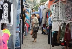 Продавец торговой сети в Лиде: «За последний год люди словно озверели»