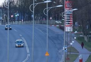 Топливо в Беларуси с 15 апреля подорожало на 1 копейку