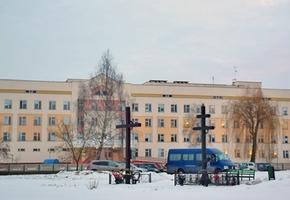 «Гродненская область выходит на плато». На аппаратах ИВЛ в Лидской ЦРБ находятся 4 человека