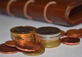 РУП «Белпочта» досрочно выплатит пенсии в преддверии 8 марта