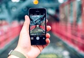 На ЖД вокзале в Лиде появился бесплатный Wi-Fi